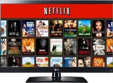 Senado aprova projeto que cobra imposto de serviços como Spotify e Netflix