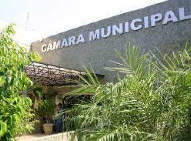 Operação Nipoti: PF prende doze dos quinze vereadores de Foz do Iguaçu