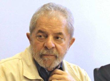 Marcelo Odebrecht confirmou pagamento de propina a Lula, diz jornal