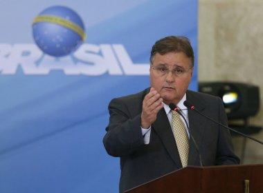 Comissão de Ética dá sanção máxima a Geddel por pressão a ex-ministro da Cultura