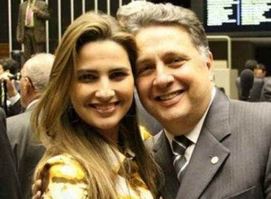 Em ligação, Garotinho cita acordo para filha assumir secretaria de Crivella