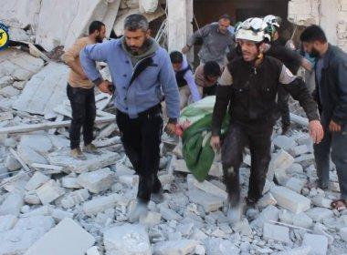 Conselho de Segurança da ONU aprova monitorar retirada de moradores em Aleppo