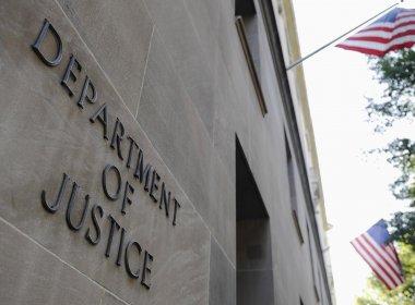 Documentos dos EUA indicam 14 recebedores de propina da Odebrecht