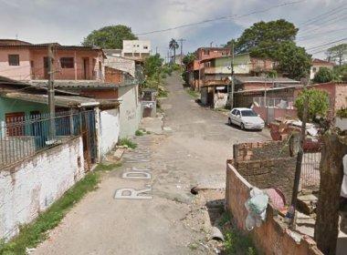 Cabeças e corpos de homens são encontrados nas ruas de Porto Alegre após decapitação