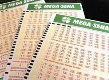 Ninguém acerta Mega-Sena de Natal e prêmio acumula em R$ 225 milhões
