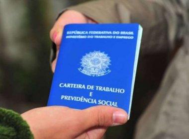 Desemprego atinge 12 milhões de brasileiros e só deve recuar no segundo semestre de 2017