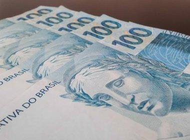 Governo federal registra déficit de R$ 38 bilhões em novembro e reduz meta fiscal