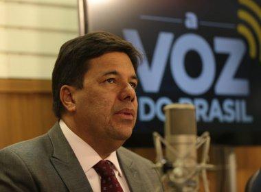 Ministro da Educação defende fim do ensino noturno no Brasil