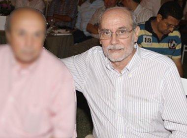 Proprietário diz que aluguel em São Bernardo do Campo era acerto com amigo de Lula
