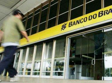 Agências bancárias fecham na próxima sexta para recesso de ano novo