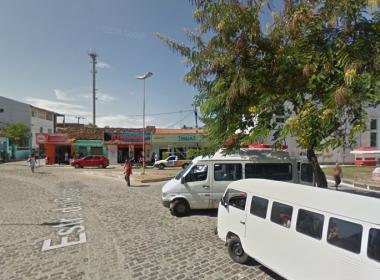 Quatro mortos e dois feridos encontrados em casa na Ilha de Itaparica