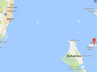 Vinte e seis brasileiros são presos ao tentar entrar ilegalmente nos EUA