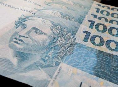 Governo reajusta o salário mínimo para R$ 937 em 2017