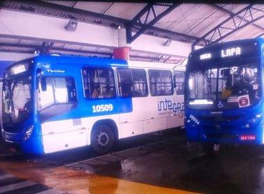 Prefeitura e governo do Estado negam definição sobre reajuste de ônibus e metrô