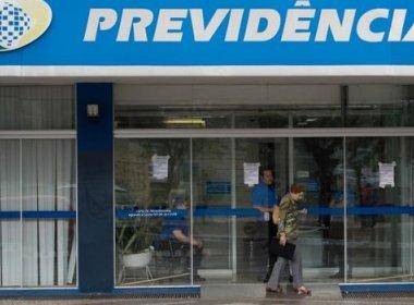 Pesquisa aponta que brasileiros não acompanham reforma da Previdência