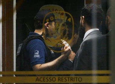 Operação Lava Jato já gerou 120 condenações e mais de 1.200 anos de pena, aponta balanço