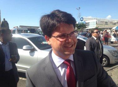Prefeitura vai lançar programa 'antiburocracia' nas próximas semanas, anuncia Bellitani