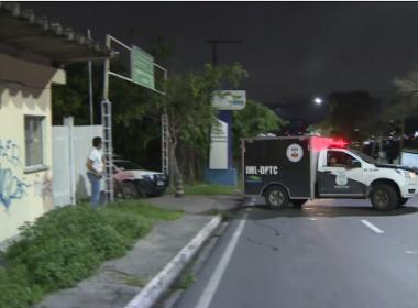 Rebelião em presídio deixa dezenas de mortos em Manaus; jornal local relata 80 vítimas