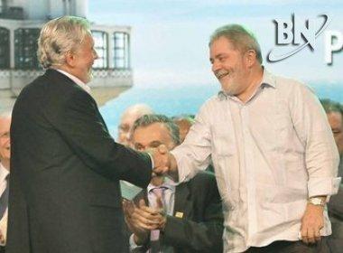 WAGNERT PODERÁ ASSUMIR VICE=PRESIDENCIA REGIONAL DO PT