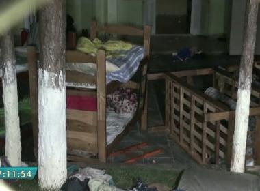 Incêndio em clínica de reabilitação deixa ao menos 3 mortos e 17 feridos em SP