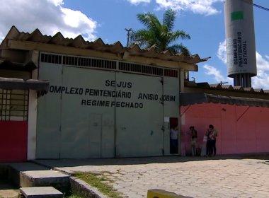 Peritos apontam que gestão terceirizada de presídio facilitou massacre em Manaus