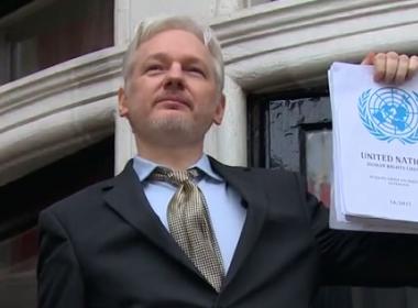 WikiLeaks oferece recompensa em troca de documentos vazados da gestão Obama