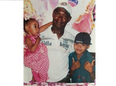 Sobrevivente de incêndio provocado pelo marido, mulher e filha permanecem internadas
