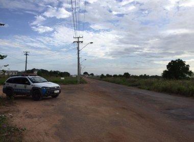 Cinco dias depois do massacre no AM, mais de 30 presos morrem em penitenciária de Roraima