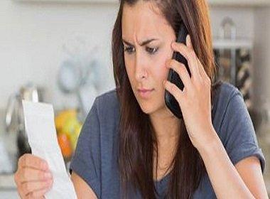 Com mudança de ICMS, contas de telefone ficam mais caras a partir deste mês