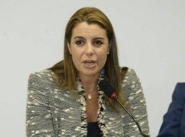 Ex-mulher de preso no Mensalão pede asilo aos EUA por ter dossiê contra Lula e Cunha