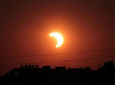 Fim do mundo ocorrerá com eclipse solar em agosto, segundo nova profecia