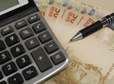 Queda da inflação resultará na redução de juros, diz Temer