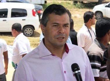Sisal dá o sinal de como eleição para UPB será tensa para base aliada de Rui