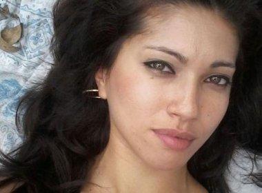 Policial militar mata ex-namorada após término e admite crime em rede social