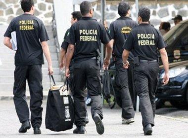 Brasil é país que mais recebeu propina, segundo ranking dos Estados Unidos