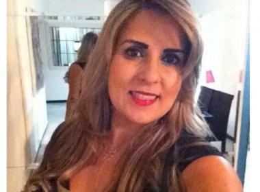 Irmã de vice-prefeito presa por racismo é nomeada secretária de Igualdade Racial em PE