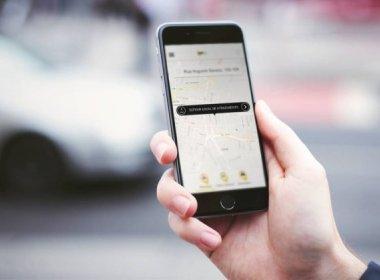 Concorrente do Uber e sem preço dinâmico, Yet Go começa a operar em Salvador