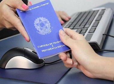 Ministério do Trabalho atrasa transferência de parcela do seguro-desemprego
