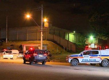 Internos de presídio em Minas Gerais ameaçam realizar motim com mortes