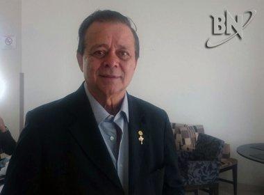 Jovair Arantes critica postura do Executivo com Câmara: 'Exagera na dose de tutelação'