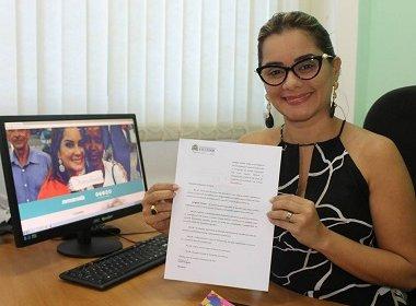 Projeto de lei sugere adoção de mais nomes femininos em ruas de Salvador