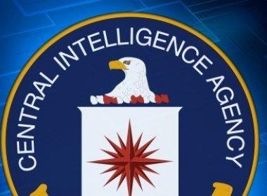 CIA libera acesso a 11,1 mil documentos que mencionam o Brasil
