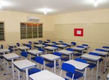 MEC repassa mais de R$ 30 milhões do salário-educação para a Bahia