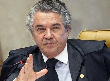 Ministro defende que STF decida sucessor de Zavascki na Lava Jato imediatamente