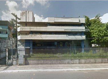 Dataprev quer leiloar imóvel depois de firmar acordo de venda para governo da Bahia