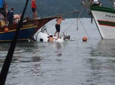 Mais de 80% dos brasileiros acreditam que morte de Zavaski não foi acidente, diz pesquisa