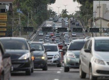 Código Brasileiro de Trânsito completa 19 anos com rigor e multas mais caras