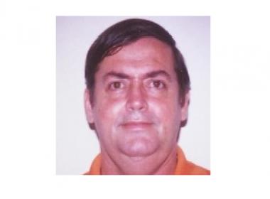 Ex-prefeito de Pau Brasil é morto em Camacan