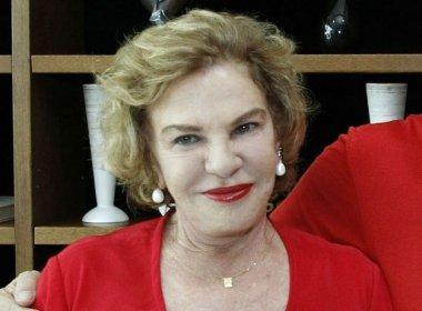 Marisa Letícia continua na UTI e apresenta quadro estável