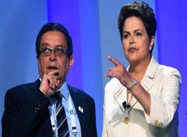 Marqueteiros pretendem revelar envolvimento de Dilma na Lava Jato, diz revista